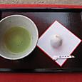 032_01_09_01_松江城⇒抹茶と和菓子