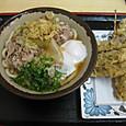 037_01_01_高松城⇒肉ぶっかけうどん