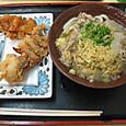 037_01_05_高松城⇒肉うどん