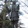 徳川 家康(1542~1616) その2