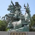 北条 早雲(1432~1519)