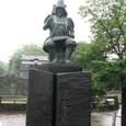 加藤 清正(1562~1611)