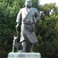 西郷 隆盛(1827~1877)