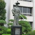 太田 道灌(1432~1486)