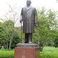 吉田 茂(1878~1967)