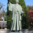 徳川 斉昭(1800~1860)