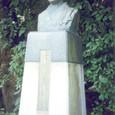 北条 実時(1224~1276)