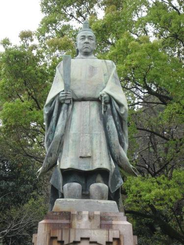 島津 斉彬