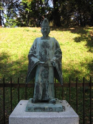 徳川 頼房(1603~1661)