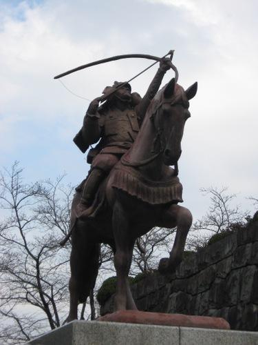 千葉 常胤(1118~1201)