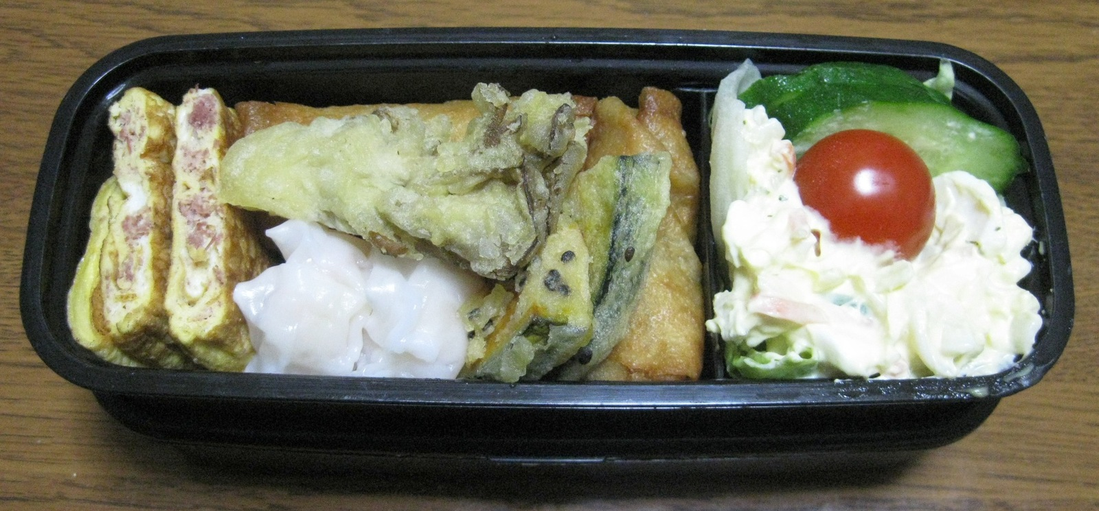 Lunch3_2