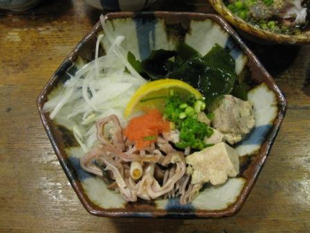 Kyodo_4