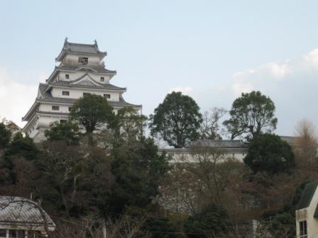 Karatsu1