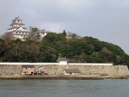 Karatsu4
