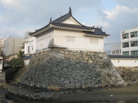 Karatsu6