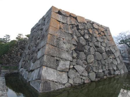 Karatsu8