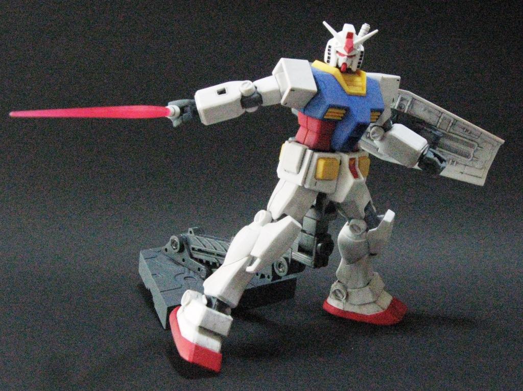 Gundam11_2