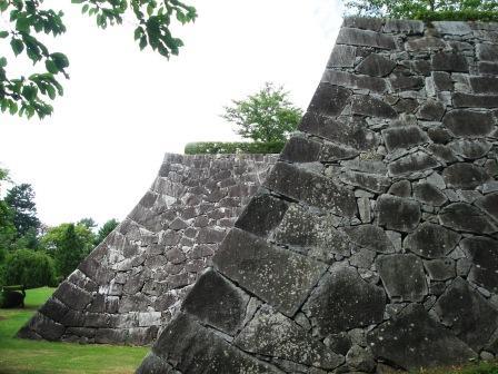 Mori02