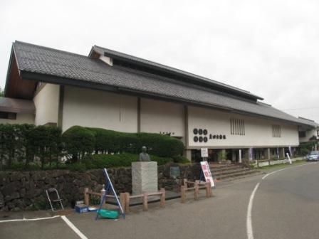 Matsu14