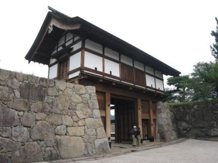 Matsu19