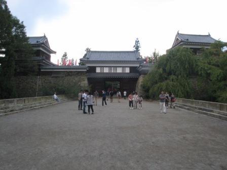 Ueda03