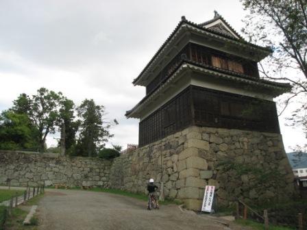 Ueda06