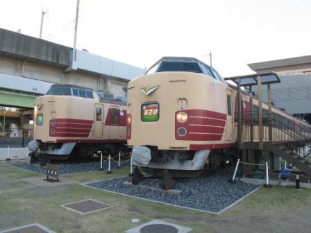 Tetsu09
