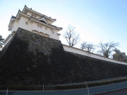 Kofu0206