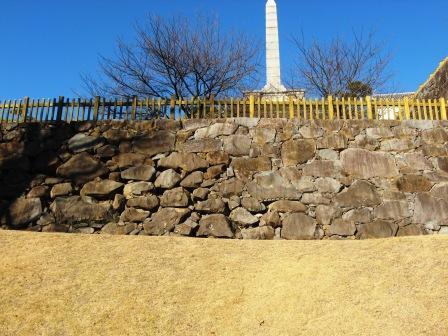 Kofu0254