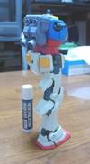 Gundam04_2