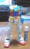 Gundam06_2
