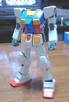 Gundam07_4