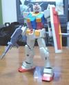 Gundam09