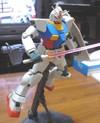 Gundam11