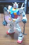 Gundam14